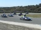 Karting_15