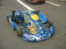 Karting_10
